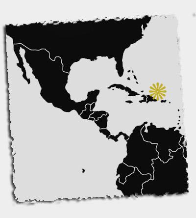 Dominikanische-Republik