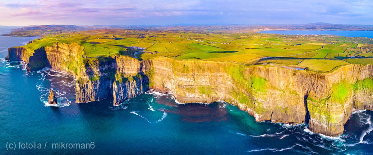 Irland-Bild