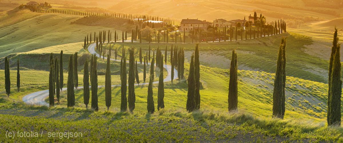 Italien-Bild