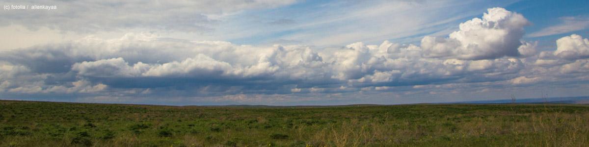 Kasachstan-Bild