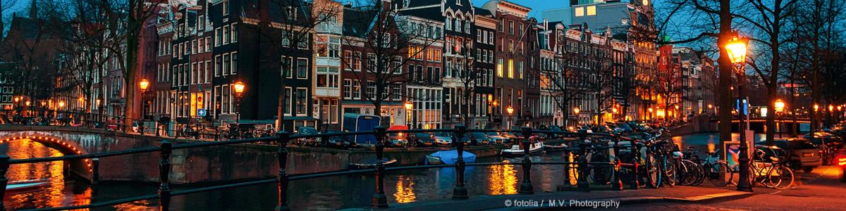 Niederlande-Bild