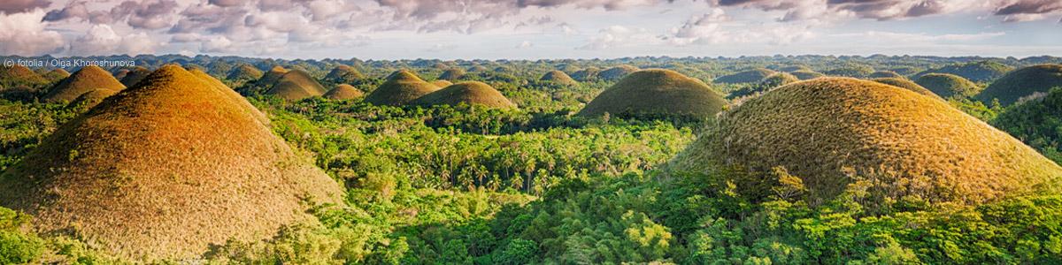 Philippinen-Bild