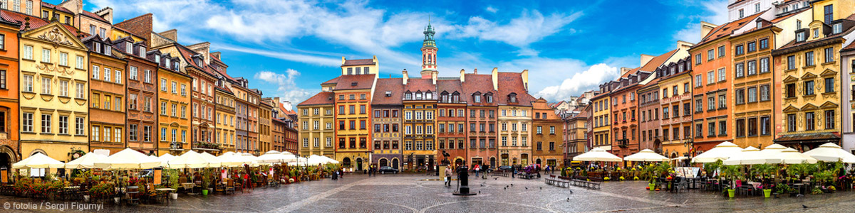 Polen-Bild
