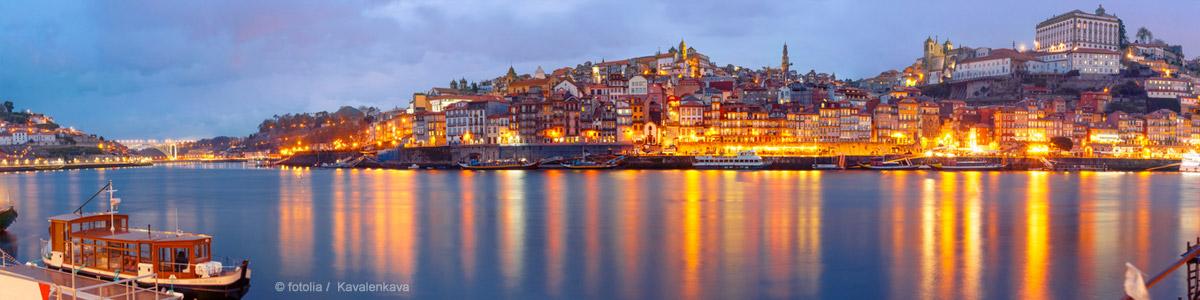 Portugal-Bild