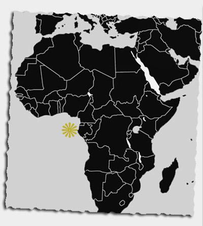 Sao-Tome-und-Principe