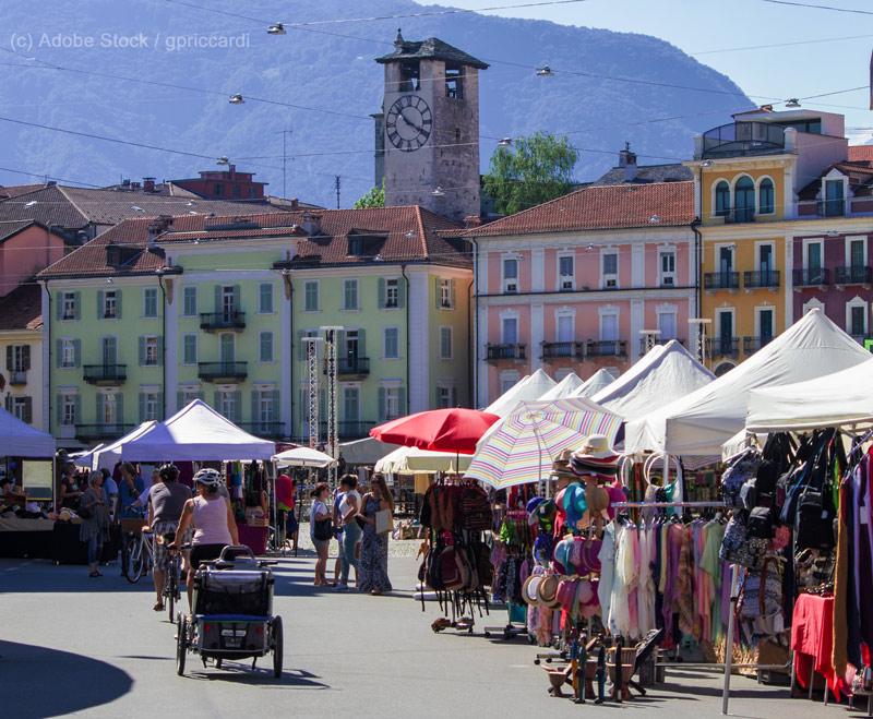 markt-schweiz-bellinzona