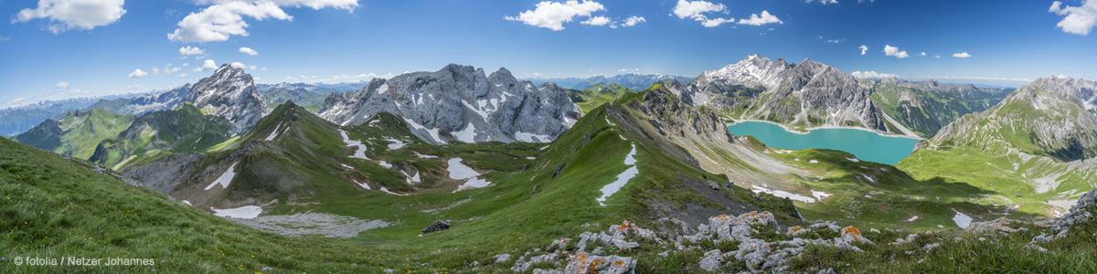 Schweiz-Bild