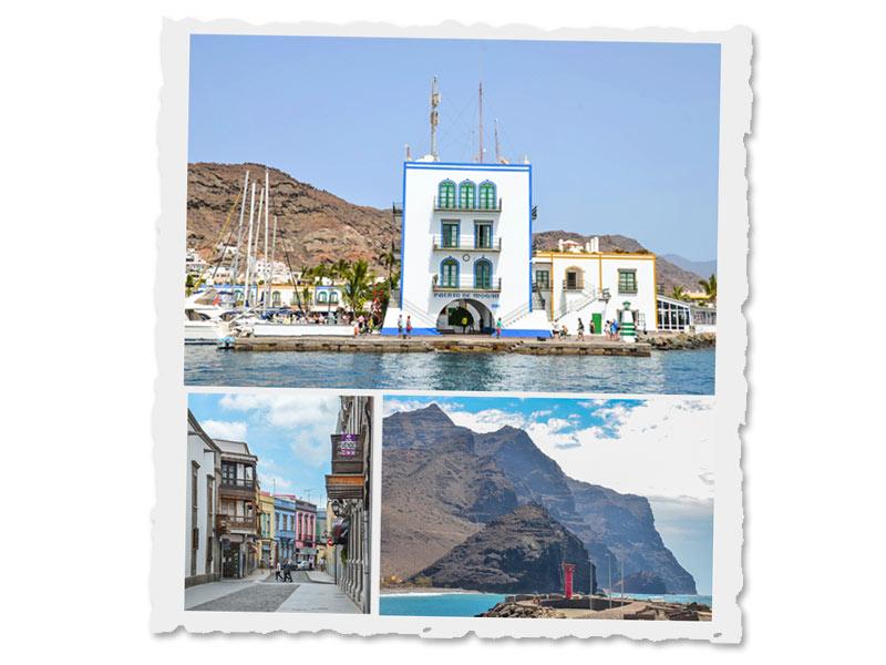 Gran-Canaria