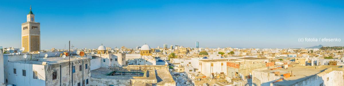 Tunesien-Bild